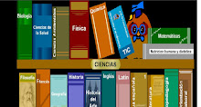 Biblioteca Educagua