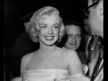 Hermosa Monroe