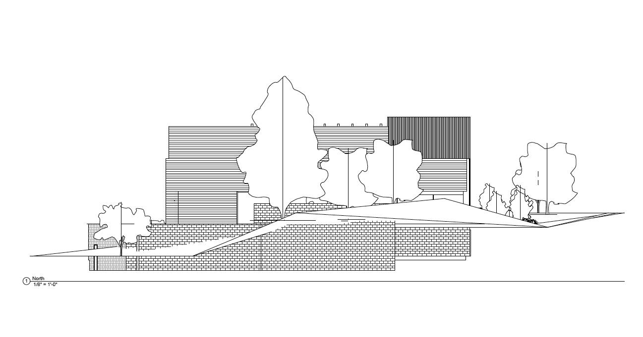 Revit Floor Elevation : Syd autodesk revit designs villa dall ava