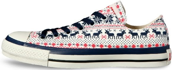 eve 39 s vitamins converse chuck taylor all star low nordic. Black Bedroom Furniture Sets. Home Design Ideas
