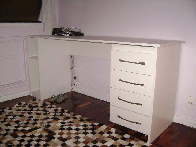 mesa de conputador