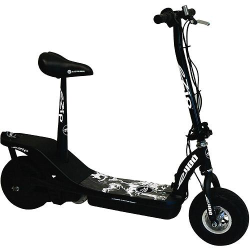 razor scooter e400