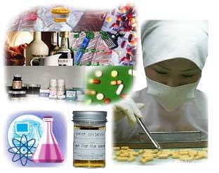 La quimica y sus ramas for Cambios quimicos en la cocina
