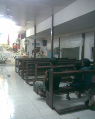 Balintawak, Talibon, Bohol