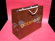 FUNDAS y BOLSAS Shopping