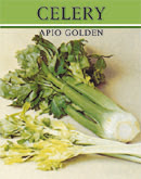 APIO GOLDEN