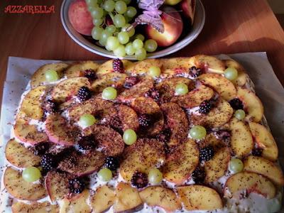 бисквит, как испечь бисквит, быстрая выпечка, рецепт шарлотки