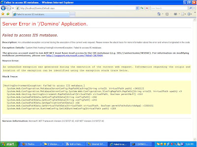www support microsoft com kbid: