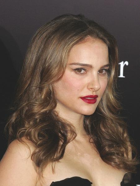 natalie portman black swan premiere. Natalie Portman#39;s quot;Black Swanquot;
