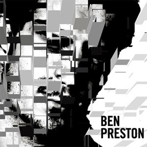 Ben Preston Ft. Susie Ledge - Never Tears Apart (Club Mix)