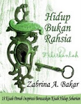 BUKU MOTIVASI