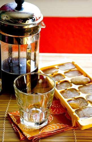 Turkey hill iced tea recipe': 'orange iced tea tumblers cups'