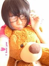 ♥我爱euu~!