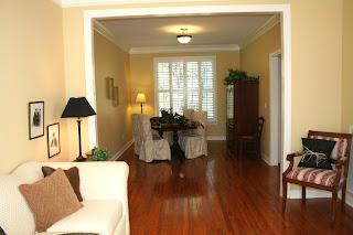 5141 Grand Oak Way Brentwood TN 37027