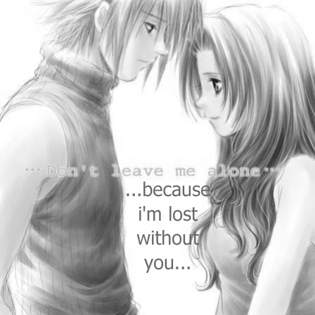 Cute Anime Quotes. Cute Anime Love Quotes. this