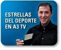 Antena 3 PokerStars