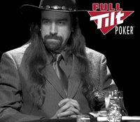 Full Tilt Poker series