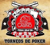 Torneos Poker