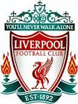 I am Liverpool Fans!!!
