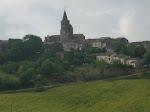 Passejant per l'Occitània