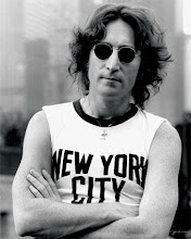 J. W. LENNON