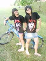 couple =)