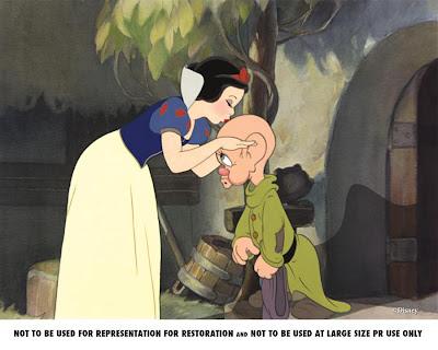 VIDEO Cronica de film: Alba ca Zapada si cei sapte pitici/ Snow White and the Seven Dwarfs VIDEO Cronica de film: Alba ca Zapada si cei sapte pitici/ Snow White and the Seven Dwarfs snow white5