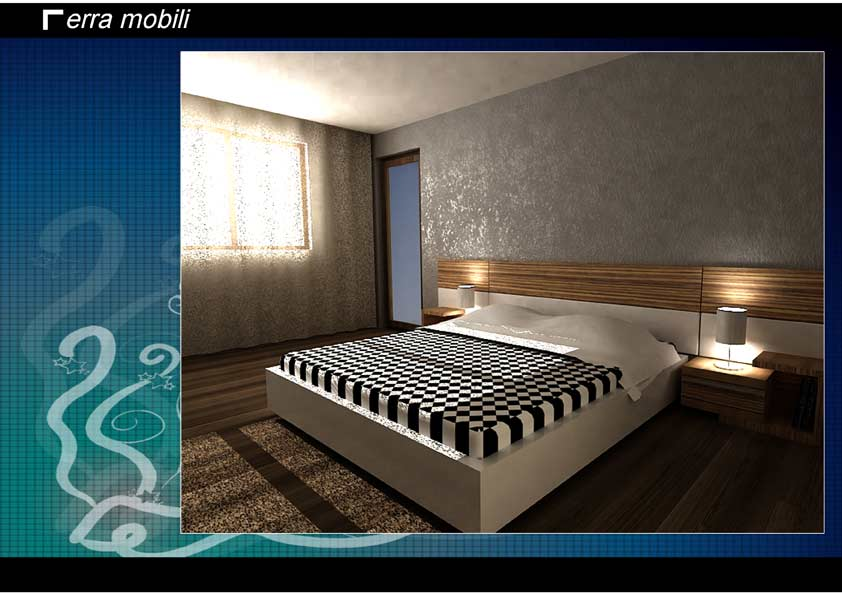 - dormitor-3-741732