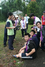 Form 5 Scouts 08