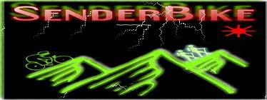 Caminos Verdes y Salidas en Moto