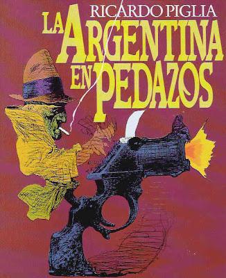 http://4.bp.blogspot.com/_YXXNsZoPOqk/SCOpb0DnLpI/AAAAAAAAAzM/b64GsbvqqqM/s400/La+argentina+en+pedazos.jpg