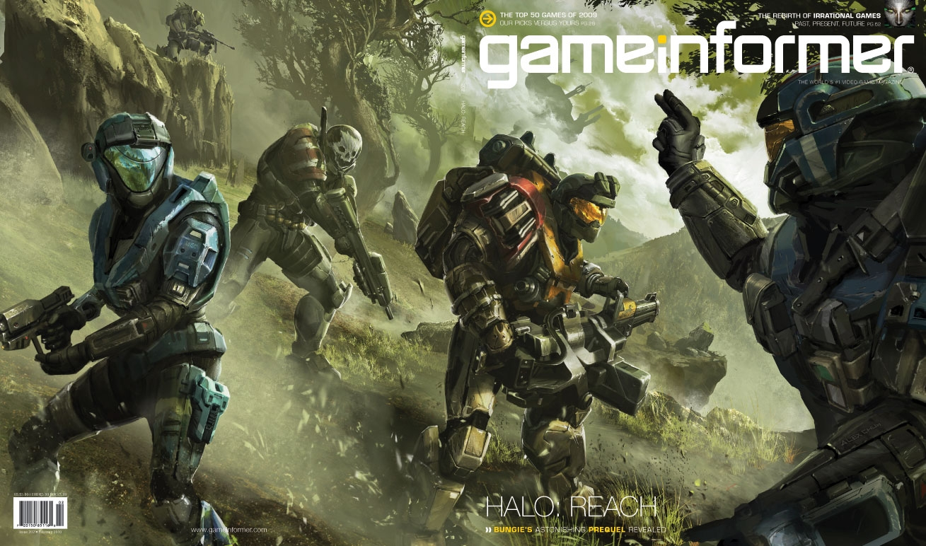 halo reach Halo reach pc free download - halo reach stat checker, wallpaper halo reach, halo reach anniversary map pack for xbox 360, and many more programs.