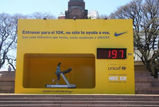 Nike_unicef