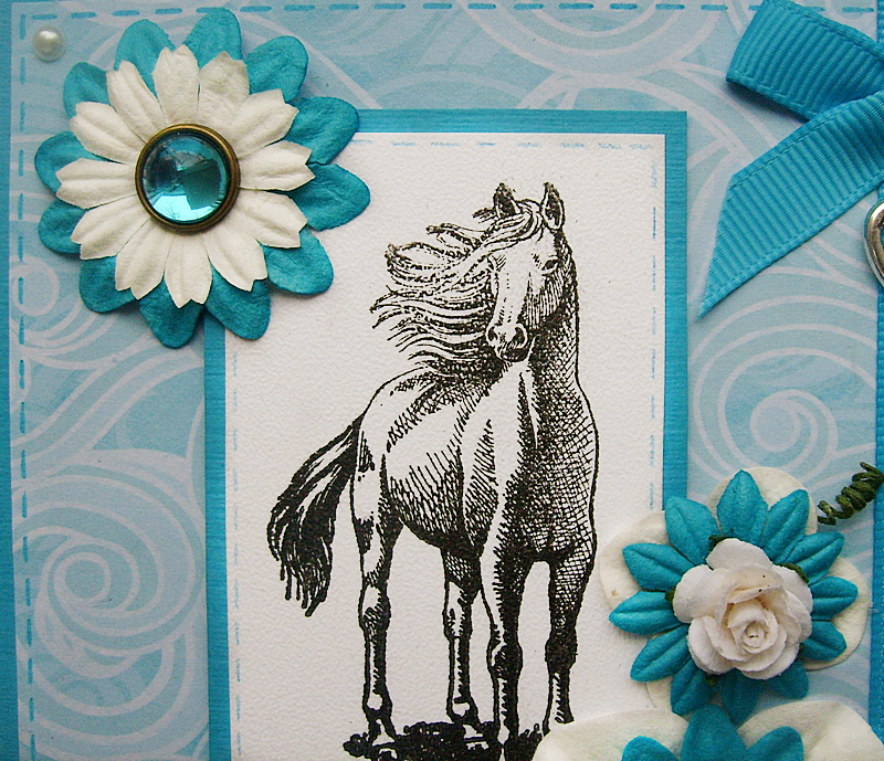 открытки с рождением двух девочек