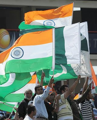 Watch Asia Cup 2010 India Vs Pakistan Live Streaming Online, Free