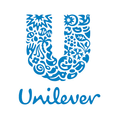 Unilever thesis
