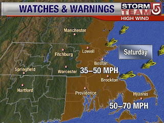 Storm warning pic from http://www.thebostonchannel.com/weather/