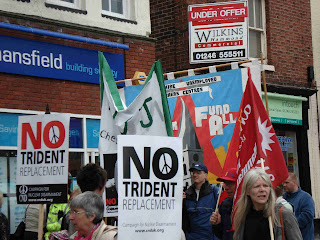 070507-Chesterfield-on-march-banners-3-medres.jpg
