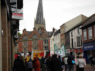 070507-Chesterfield-on-march-2-medres.jpg