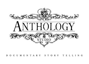 ANTHOLOGY: studio