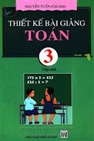 thiet ke bai giang toan, giao an toan tieu hoc, giao an, thiet ke, 1, 2, 3, 4, 5,