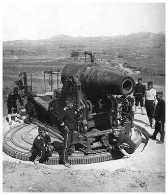 war  1904 1905   japanese