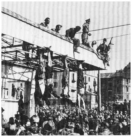 mussolini-killed-hanged-milan.jpg