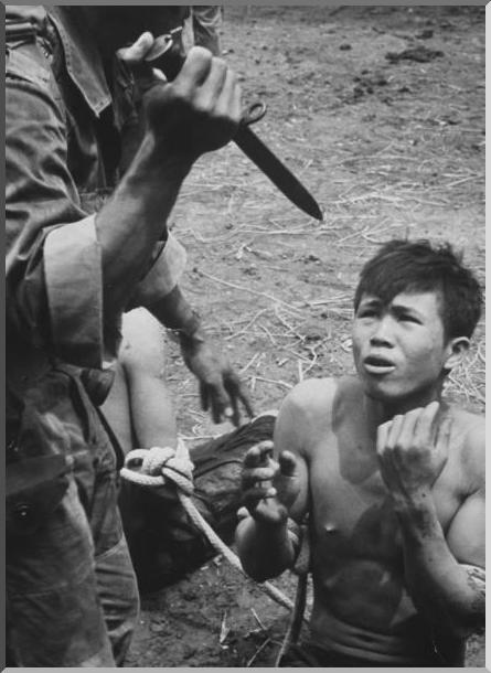 a look at the atrocities committed during the vietnam war In ww2 did american soldiers commit atrocities during the soldiers commit atrocities during the vietnam committed war atrocities in vietnam.