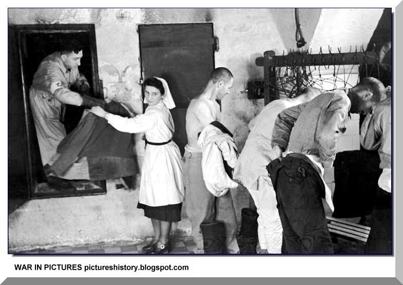 the history of judaism and persecution of the jews The migration history of jews in  but in this case you should focus on your leftist and communist relatives who quite possibly practiced judaism only.