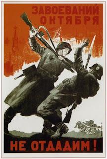 http://4.bp.blogspot.com/_YYMeAu4i7gA/THpoG1WszFI/AAAAAAAAI7E/0r3fp0rsSJ0/s640/SOVIET-RUSSIAN-PROPAGANDA-POSTERS-WW2-SECOND-WORLD-WAR-007.jpg