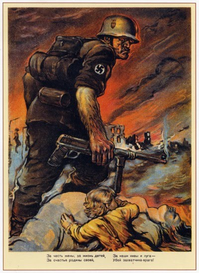 world war i propaganda images. world war 1 propaganda posters