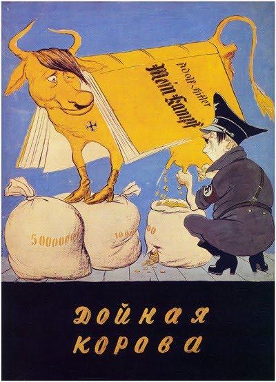 World War 1 Propaganda Posters Uk. +world+war+propaganda+