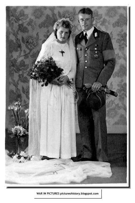 image German brides 10 man anal amp creampie gangbang