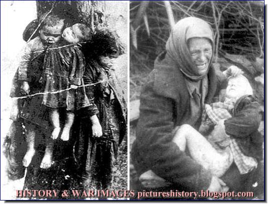 History WW2 BRUTAL MASS RAPE OF GERMAN WOMEN During And After WW2 Wwii Soldiers Returning Home